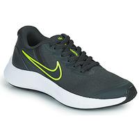 Scarpe Unisex bambino Running / Trail Nike NIKE STAR RUNNER 3 (GS)
