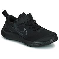 Scarpe Unisex bambino Running / Trail Nike NIKE STAR RUNNER 3 (PSV)