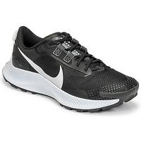 Scarpe Uomo Running / Trail Nike NIKE PEGASUS TRAIL 3