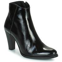 Chaussures Femme Bottines Fericelli PAMMI