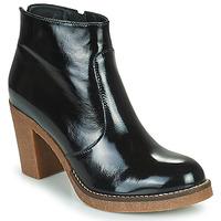 Chaussures Femme Bottines Fericelli PARMIN