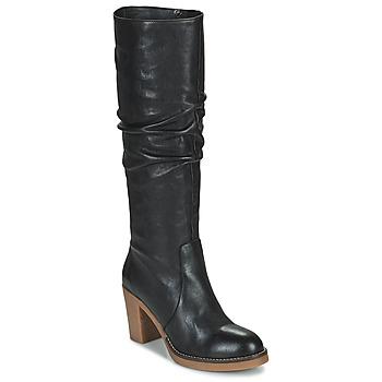 Chaussures Femme Bottes ville Fericelli PISTIL