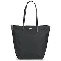 Sacs Femme Cabas / Sacs shopping Lacoste L.12.12 CONCEPT LONG