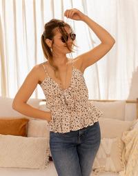 Vêtements Femme Tops / Blouses Céleste LAVANDIN