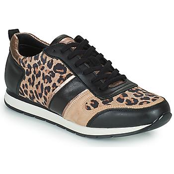 Scarpe Donna Sneakers basse Betty London PARMINE