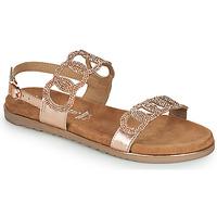 Chaussures Femme Sandales et Nu-pieds Marco Tozzi BLERINA