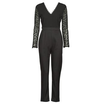 Vêtements Femme Combinaisons / Salopettes Betty London