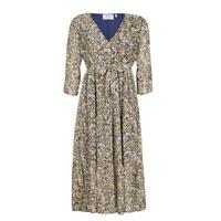 Vêtements Femme Robes longues Betty London