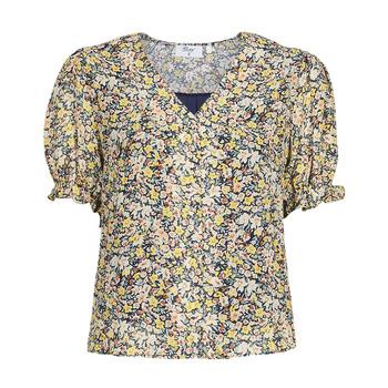 Vêtements Femme Tops / Blouses Betty London