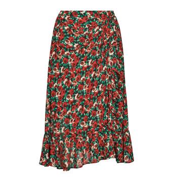 Vêtements Femme Jupes Moony Mood ABANCOURS
