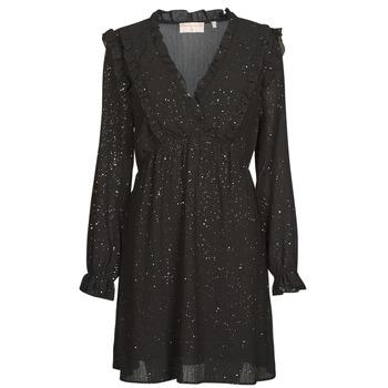 Vêtements Femme Robes courtes Moony Mood ABBARETZE