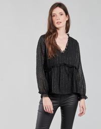 Vêtements Femme Tops / Blouses Moony Mood ABBENANT