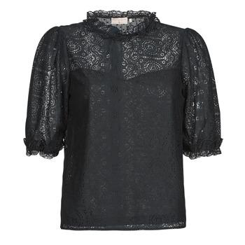 Vêtements Femme Tops / Blouses Moony Mood ABBEILHANS
