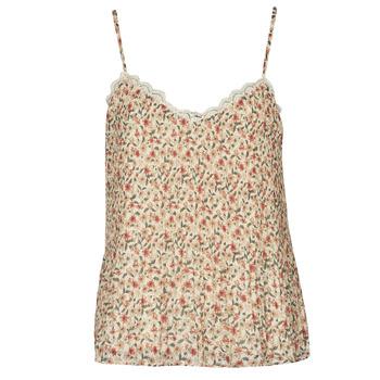 Vêtements Femme Tops / Blouses Moony Mood ABERES