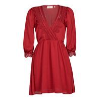 Vêtements Femme Robes courtes Moony Mood ABIDOSE