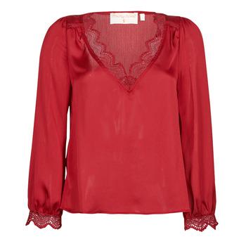 Vêtements Femme Tops / Blouses Moony Mood ABITAIN