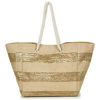 Borse Donna Tote bag / Borsa shopping Betty London