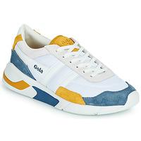 Scarpe Donna Sneakers basse Gola GOLA ECLIPSE
