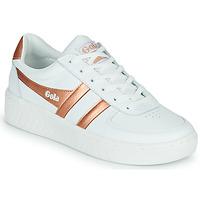 Scarpe Donna Sneakers basse Gola GOLA GRANDSLAM