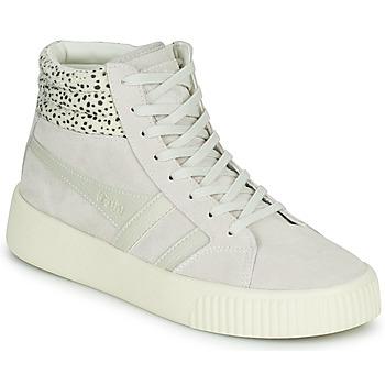 Scarpe Donna Sneakers basse Gola GOLA BASELINE SAVANNA