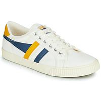 Scarpe Uomo Sneakers basse Gola GOLA TENNIS MARK COX