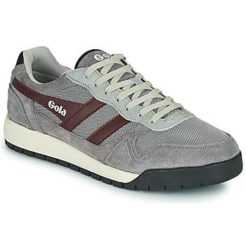 Scarpe Uomo Sneakers basse Gola GOLA TREK LOW