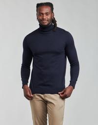 Abbigliamento Uomo Maglioni Selected SLHBERG