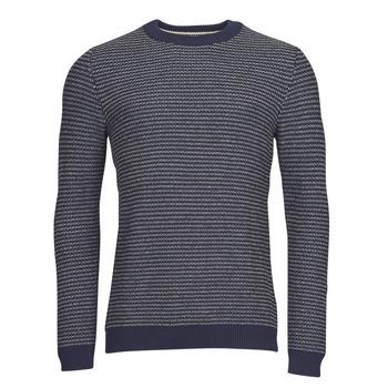 Abbigliamento Uomo Maglioni Selected SLHWES