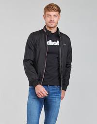 Vêtements Homme Blousons Schott CABLS21R