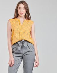 Vêtements Femme Tops / Blouses Only ONLVIOLETTE