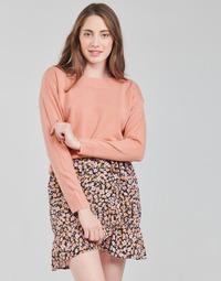 Abbigliamento Donna Felpe Only ONLAMALIA