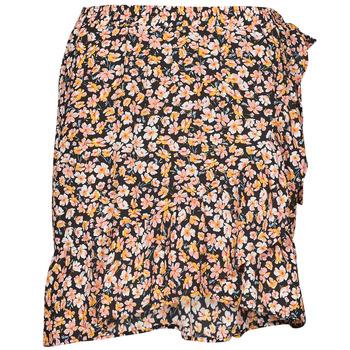 Abbigliamento Donna Gonne Only ONLFUCHSIA