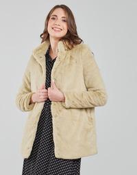 Abbigliamento Donna Cappotti Vero Moda VMTHEA