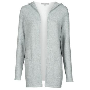 Vêtements Femme Gilets / Cardigans Vero Moda VMDOFFY