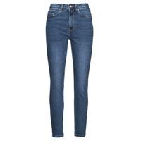 Abbigliamento Donna Jeans slim Vero Moda VMJOANA