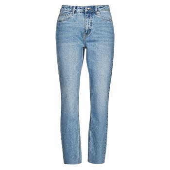 Abbigliamento Donna Jeans slim Vero Moda VMBRENDA