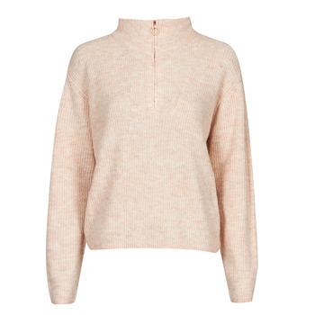Abbigliamento Donna Maglioni Vero Moda VMPLAZA