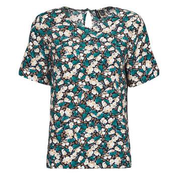 Abbigliamento Donna Top / Blusa Vero Moda VMRILLO