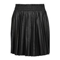 Abbigliamento Donna Gonne Vero Moda VMNELLIEDORA