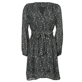 Vêtements Femme Robes courtes Only ONLSTAR