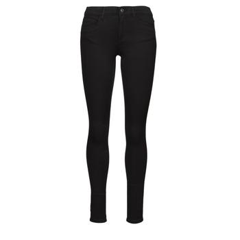 Vêtements Femme Jeans slim Only ONLROYAL