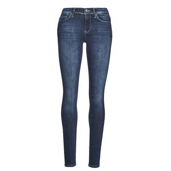 Vêtements Femme Jeans slim Only ONLSHAPE