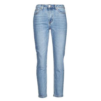Vêtements Femme Jeans slim Only ONLEMILY