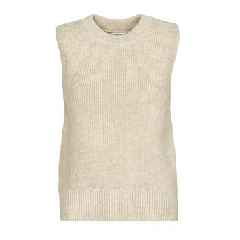 Vêtements Femme Pulls Only ONLPARIS