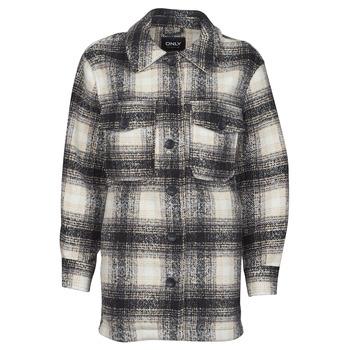 Abbigliamento Donna Giacche / Blazer Only ONLALLISON