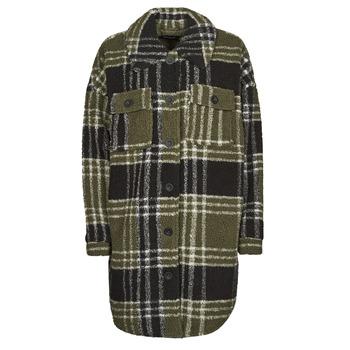 Abbigliamento Donna Giacche / Blazer Only ONLNEWCAMILLA