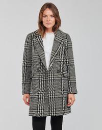 Abbigliamento Donna Cappotti Only ONLSELENA MINNA