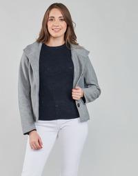 Abbigliamento Donna Giacche / Blazer Only ONLVICTORIA
