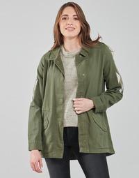 Abbigliamento Donna Giacche / Blazer Only ONLNOLA