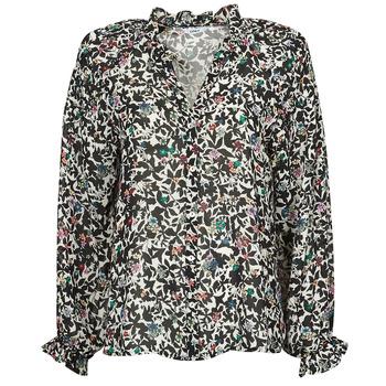Abbigliamento Donna Top / Blusa Only ONLMELINA